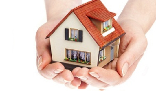 Cpf members to pay less for home protection insurance from july.